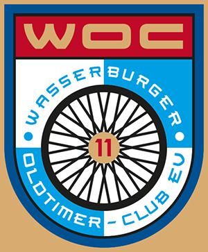 woc-logo